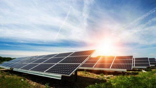 L'énergie solaire, plus que jamais d'actualité